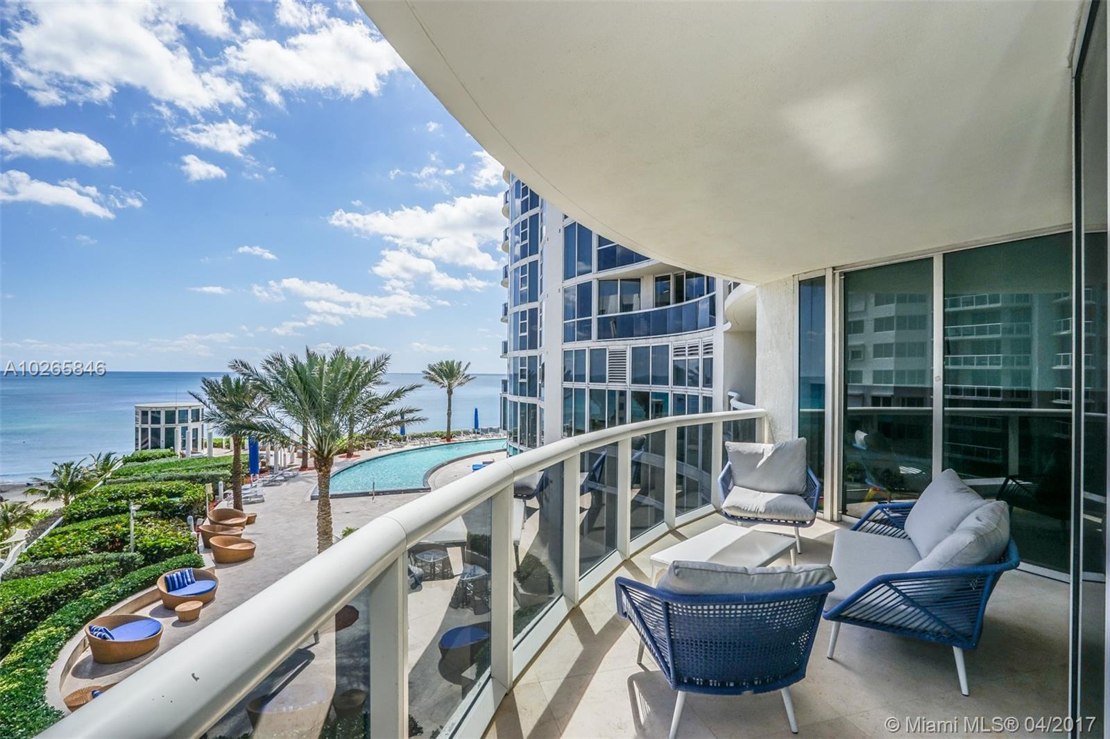 17201 Collins ave-708 sunny-isles-beach--fl-33160-a10265846-Pic02