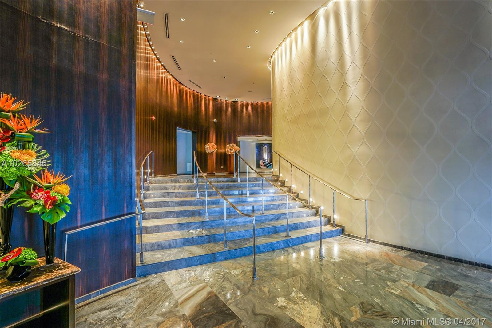 17201 Collins ave-708 sunny-isles-beach--fl-33160-a10265846-Pic20