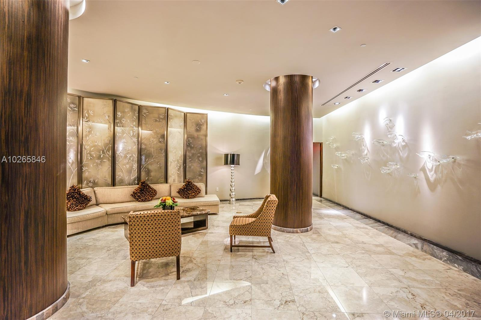 17201 Collins ave-708 sunny-isles-beach--fl-33160-a10265846-Pic21