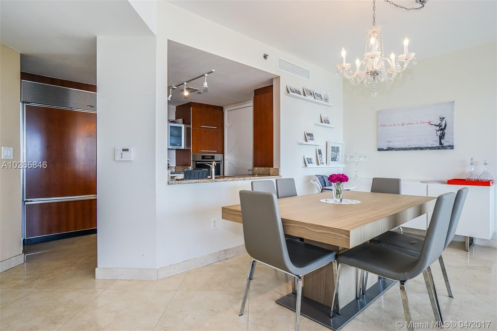 17201 Collins ave-708 sunny-isles-beach--fl-33160-a10265846-Pic04