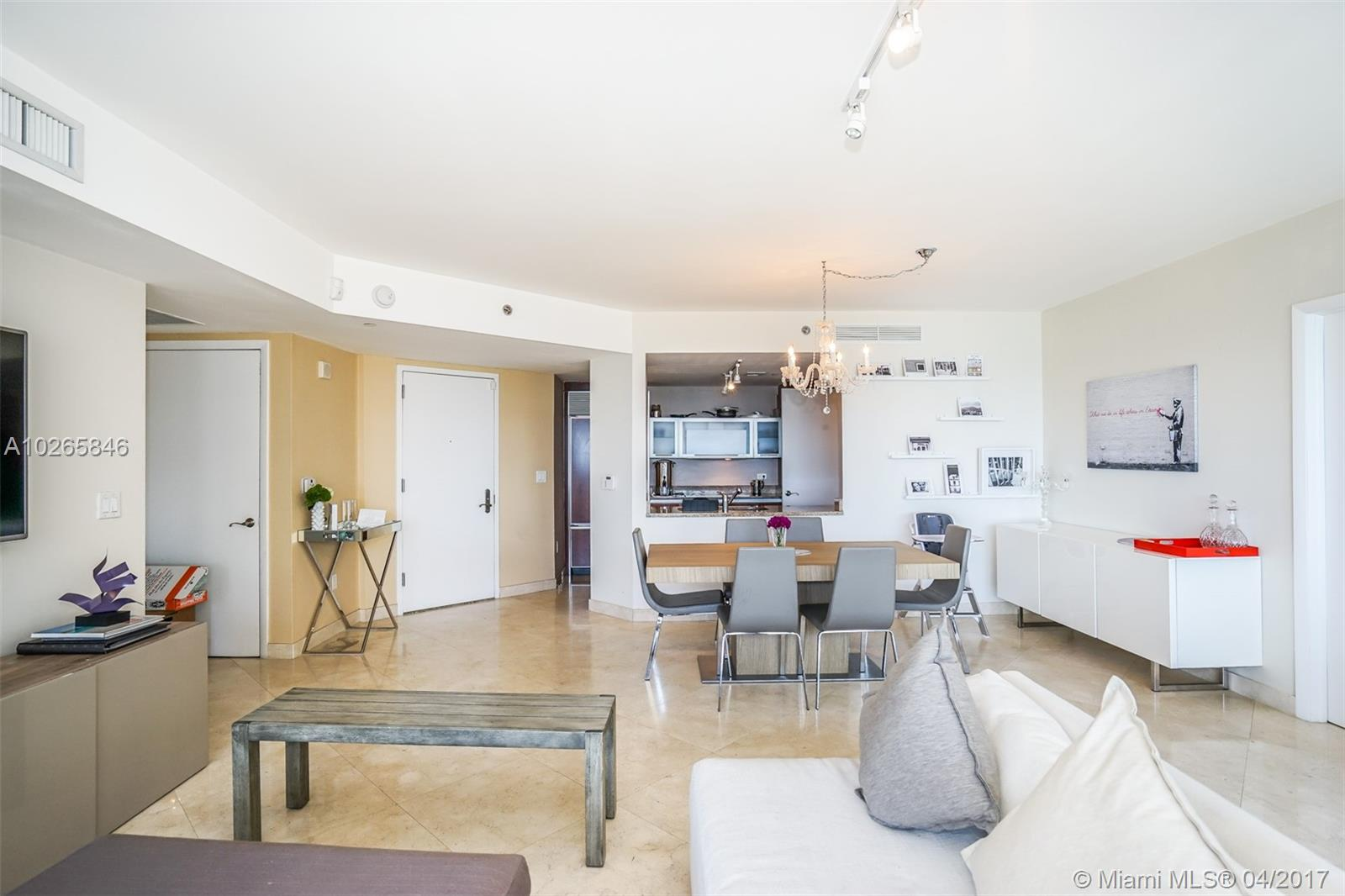 17201 Collins ave-708 sunny-isles-beach--fl-33160-a10265846-Pic05