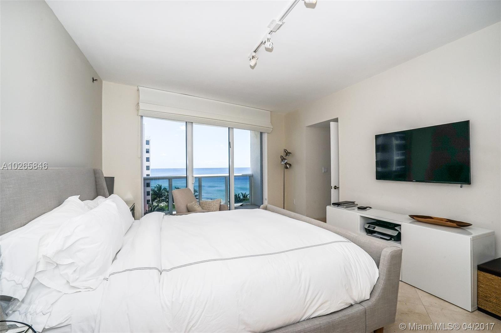 17201 Collins ave-708 sunny-isles-beach--fl-33160-a10265846-Pic06