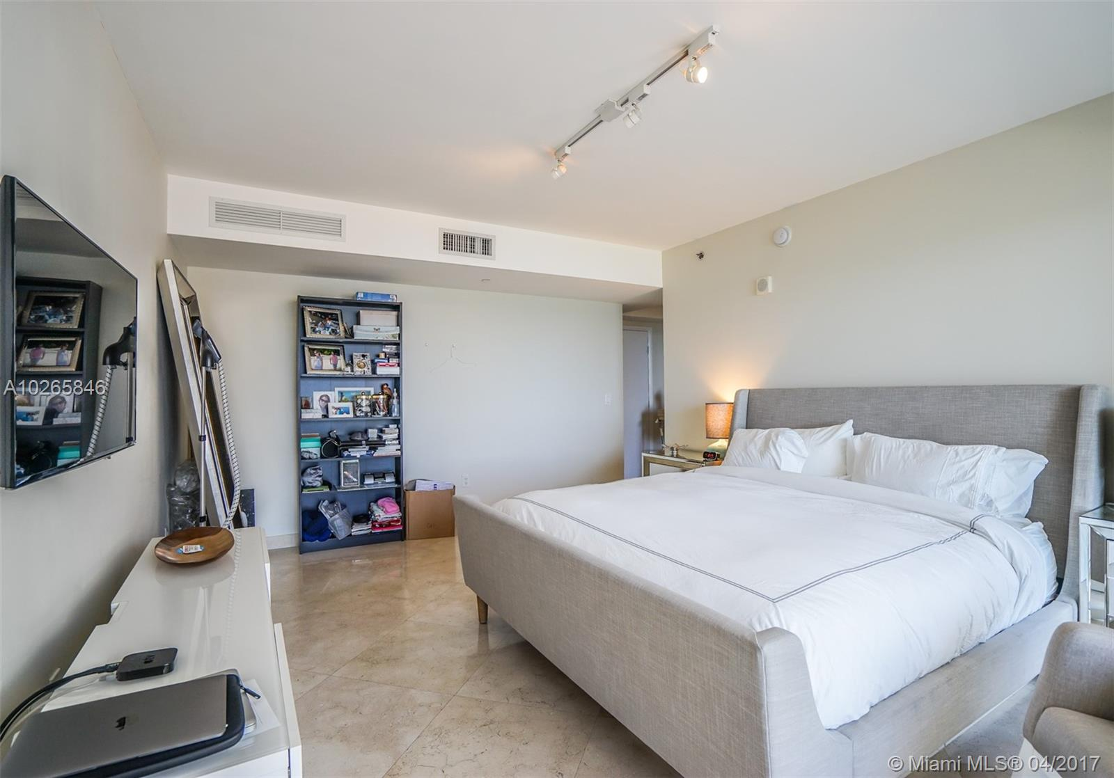 17201 Collins ave-708 sunny-isles-beach--fl-33160-a10265846-Pic07