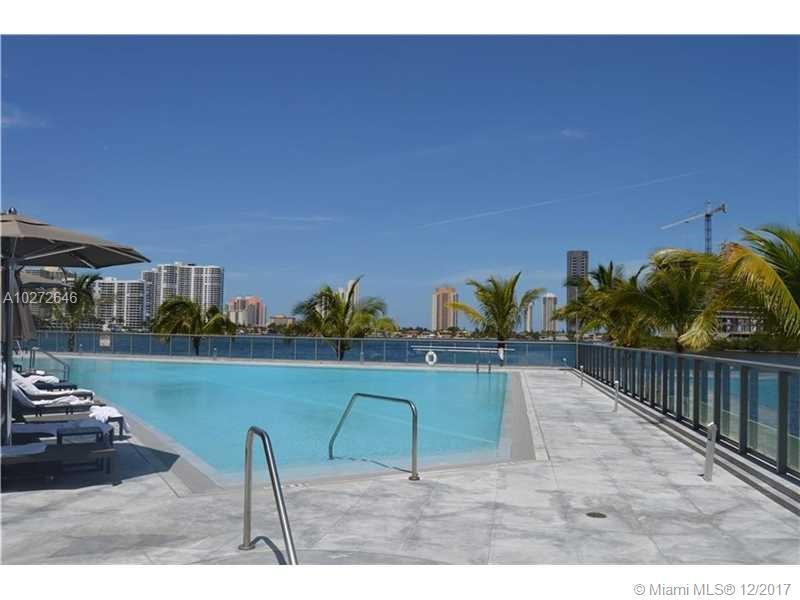 3300 188th st-313 miami--fl-33180-a10272646-Pic32