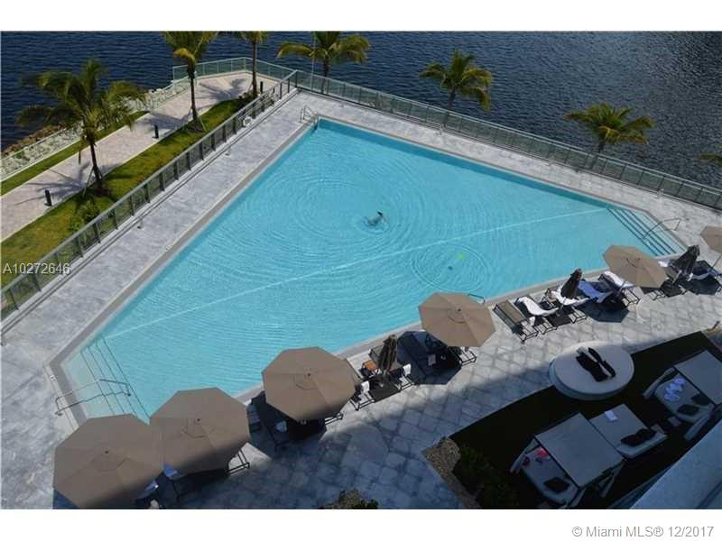 3300 188th st-313 miami--fl-33180-a10272646-Pic34