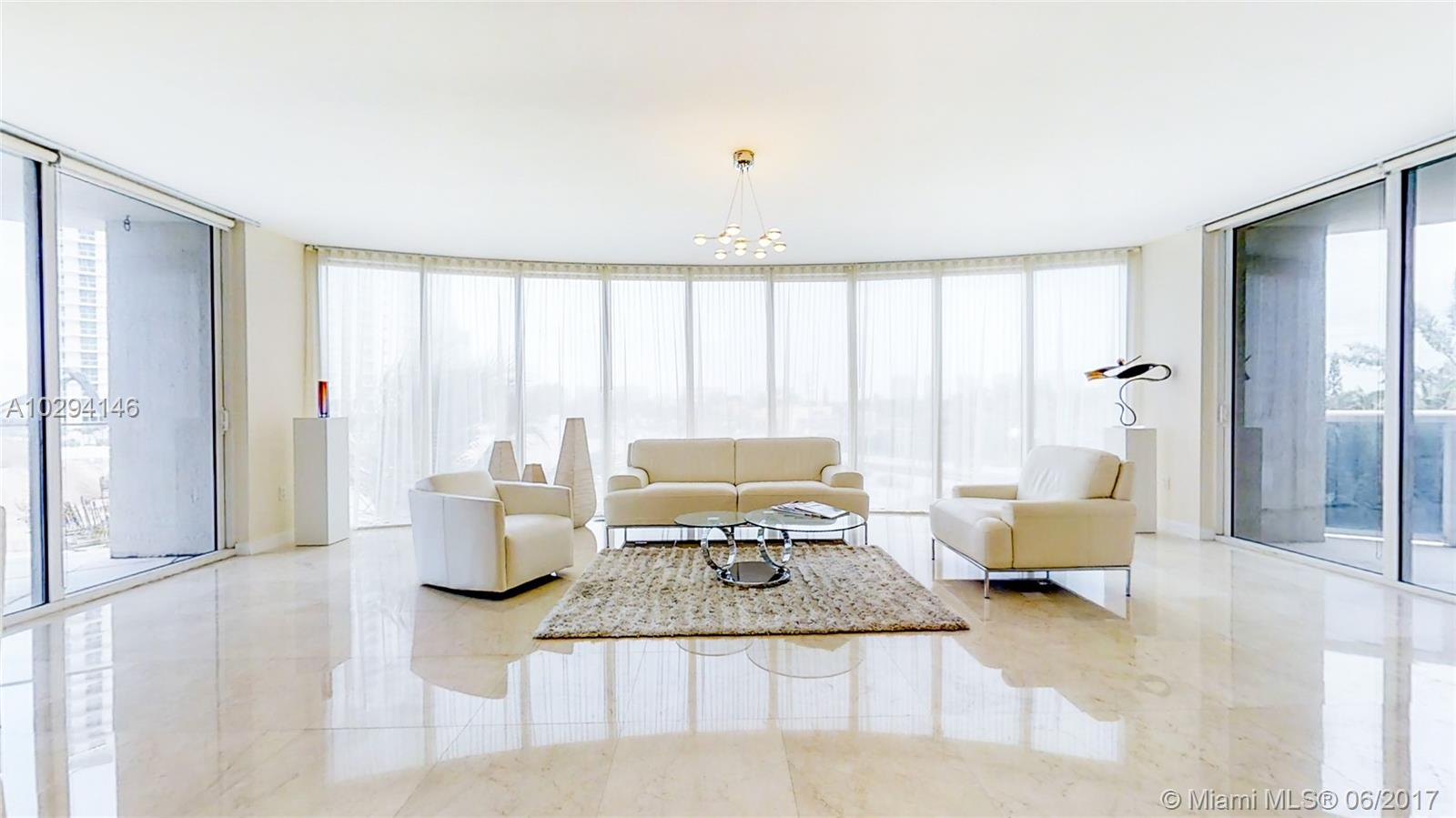 18911 Collins ave-405 sunny-isles-beach--fl-33160-a10294146-Pic01