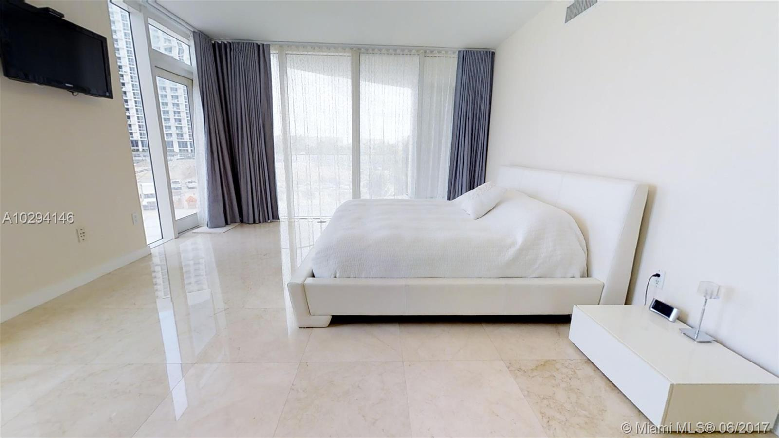 18911 Collins ave-405 sunny-isles-beach--fl-33160-a10294146-Pic12