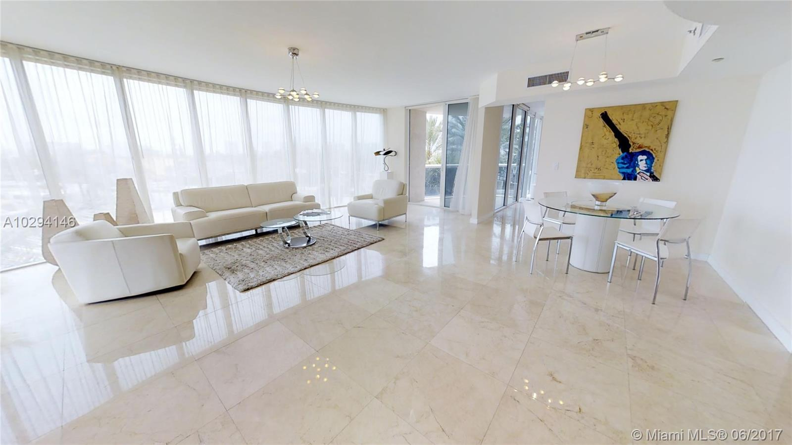 18911 Collins ave-405 sunny-isles-beach--fl-33160-a10294146-Pic02
