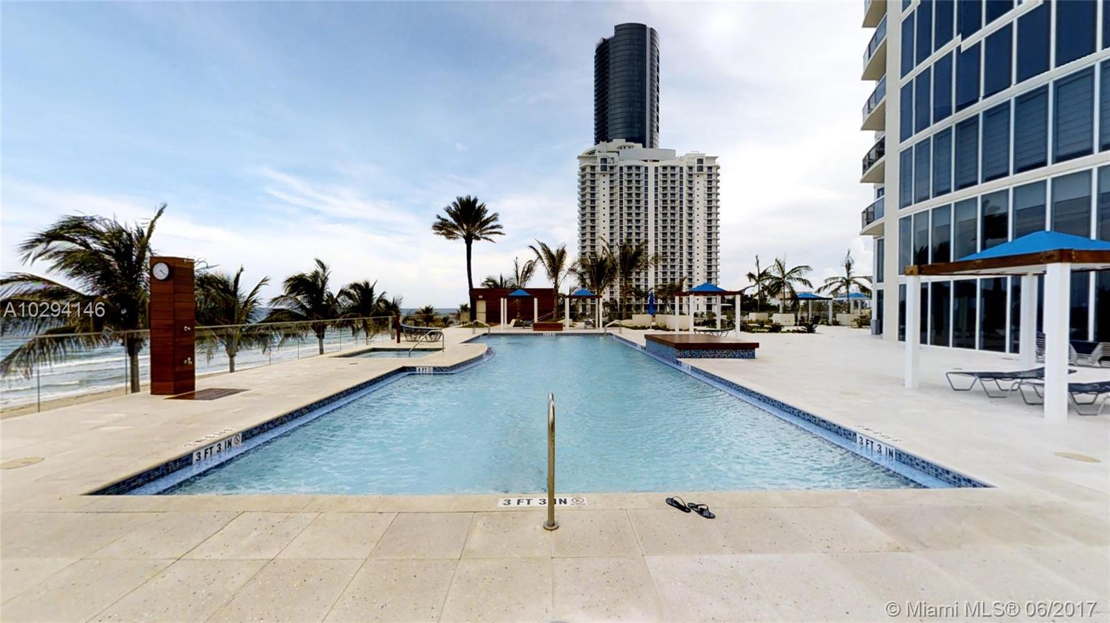 18911 Collins ave-405 sunny-isles-beach--fl-33160-a10294146-Pic20