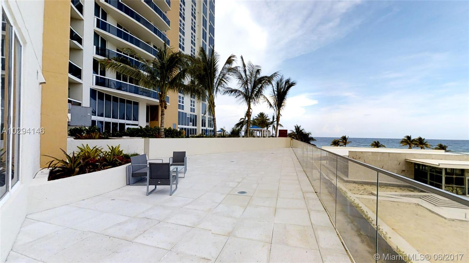 18911 Collins ave-405 sunny-isles-beach--fl-33160-a10294146-Pic23