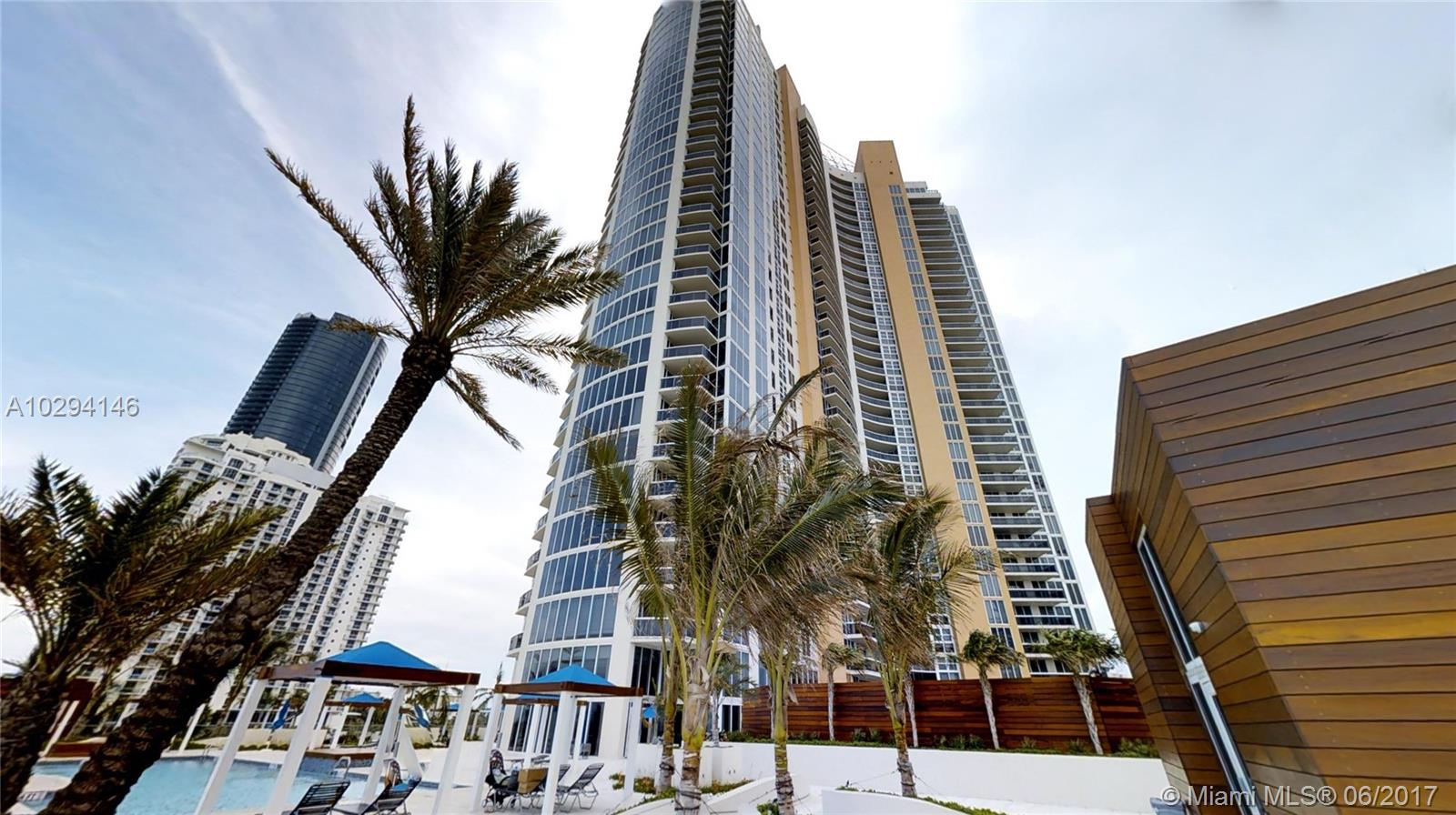 18911 Collins ave-405 sunny-isles-beach--fl-33160-a10294146-Pic25