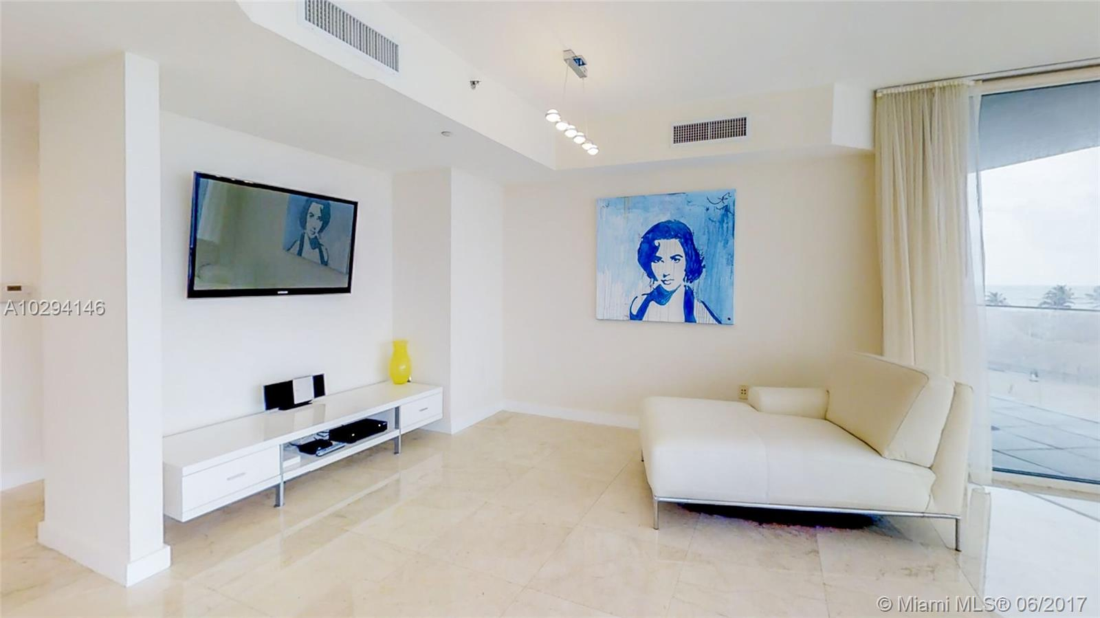 18911 Collins ave-405 sunny-isles-beach--fl-33160-a10294146-Pic04