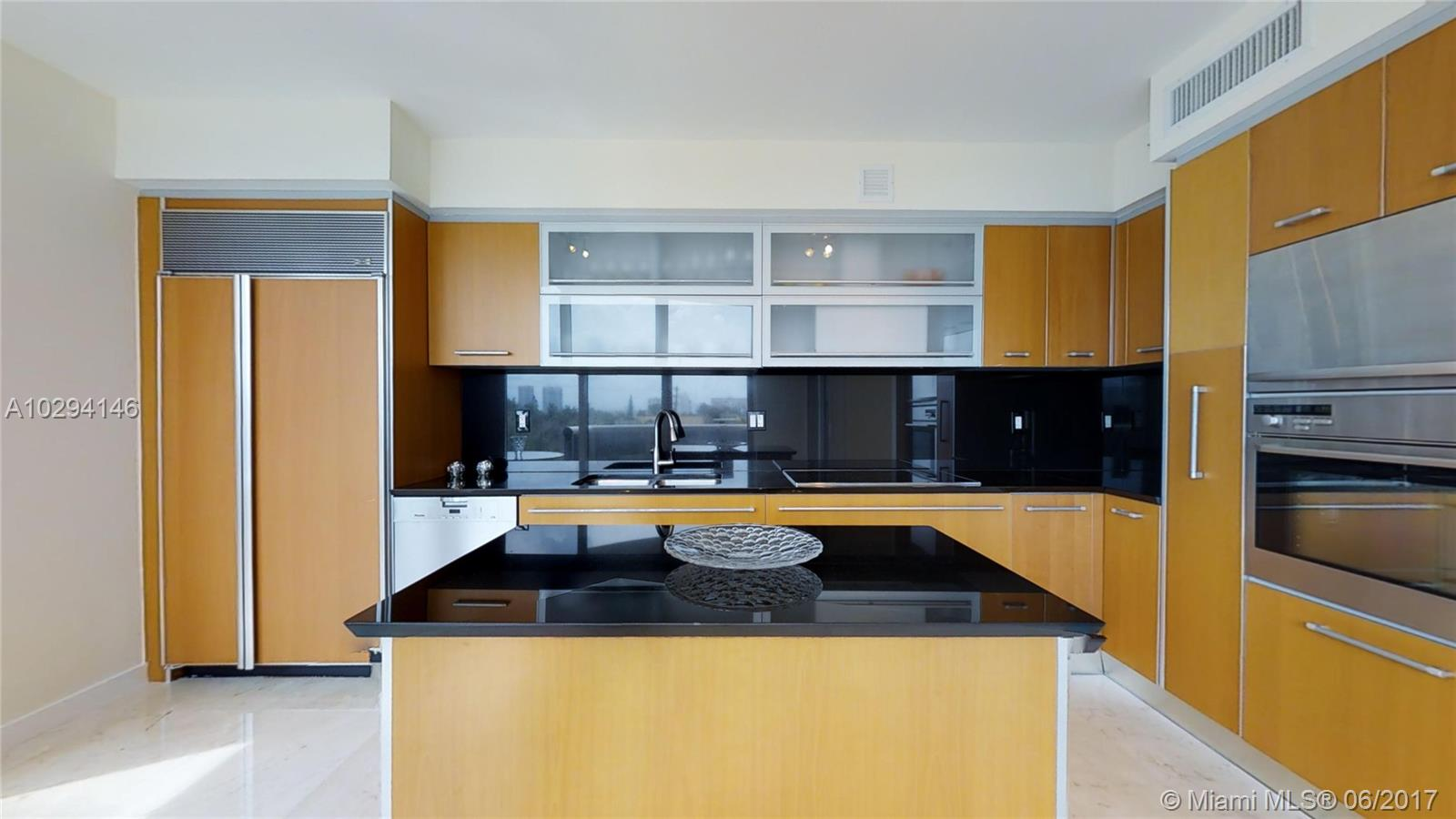 18911 Collins ave-405 sunny-isles-beach--fl-33160-a10294146-Pic07
