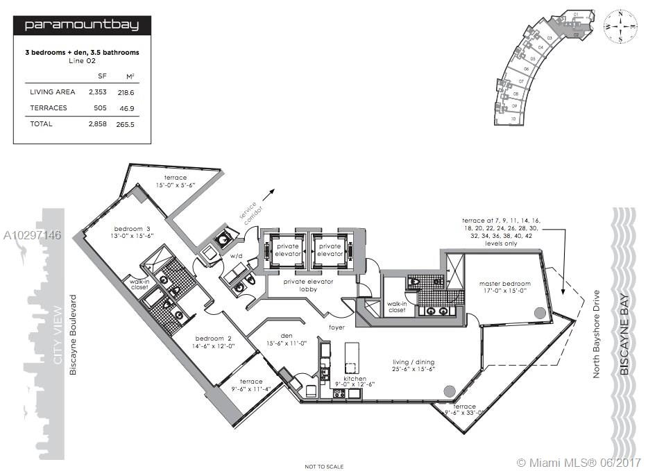 2020 Bayshore dr-3502 miami--fl-33137-a10297146-Pic32