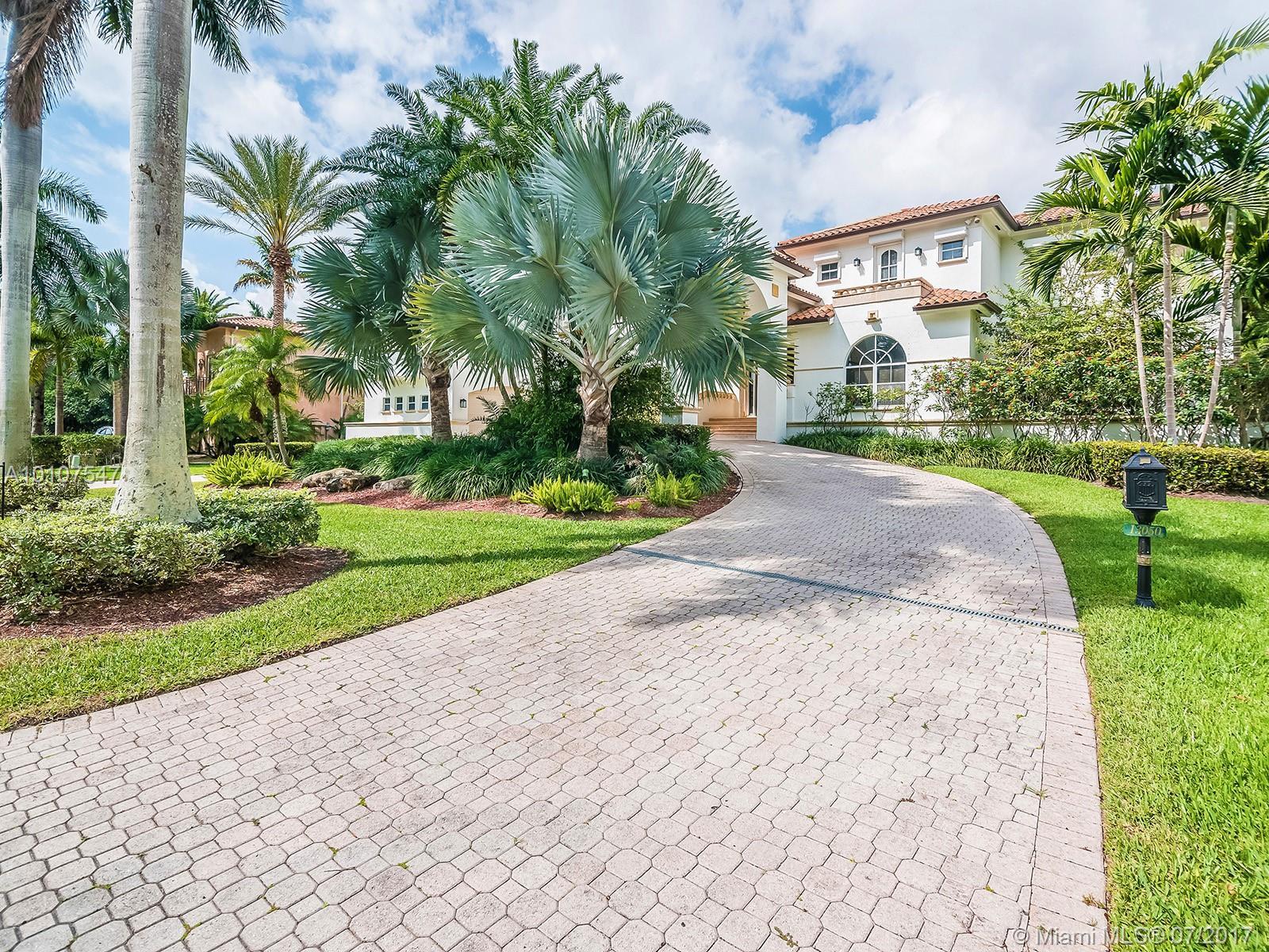 13050 MAR ST - Coral Gables, Florida
