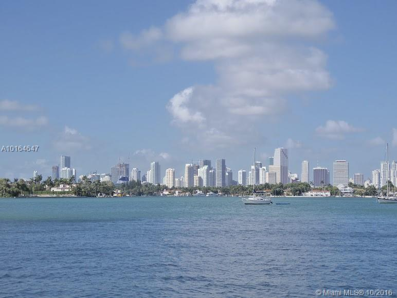1401 Bay rd-510 miami-beach--fl-33139-a10164647-Pic30
