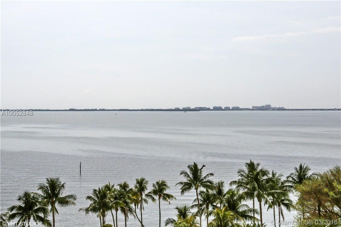 3 Grove isle dr-C907 coconut-grove--fl-33133-a10052848-Pic10