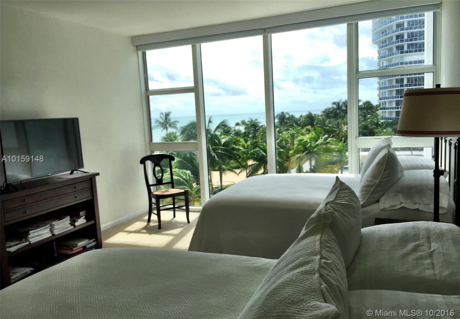 10275 Collins ave-410 bal-harbour-fl-33154-a10159148-Pic15
