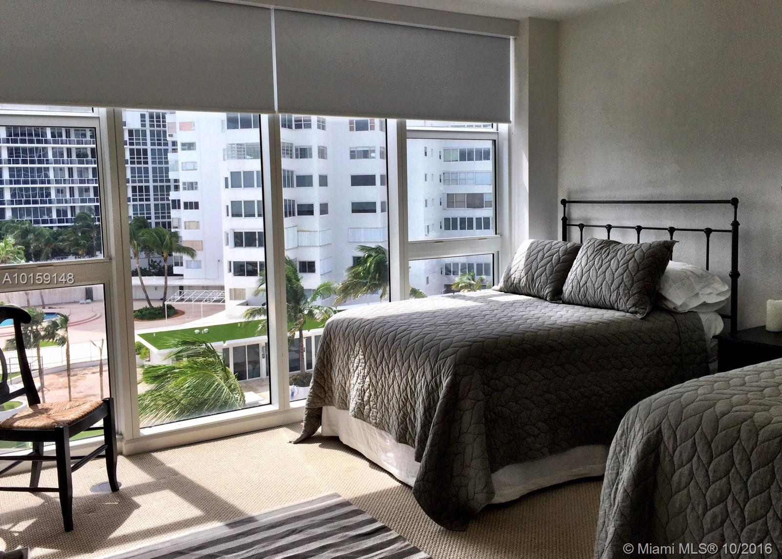10275 Collins ave-410 bal-harbour-fl-33154-a10159148-Pic16