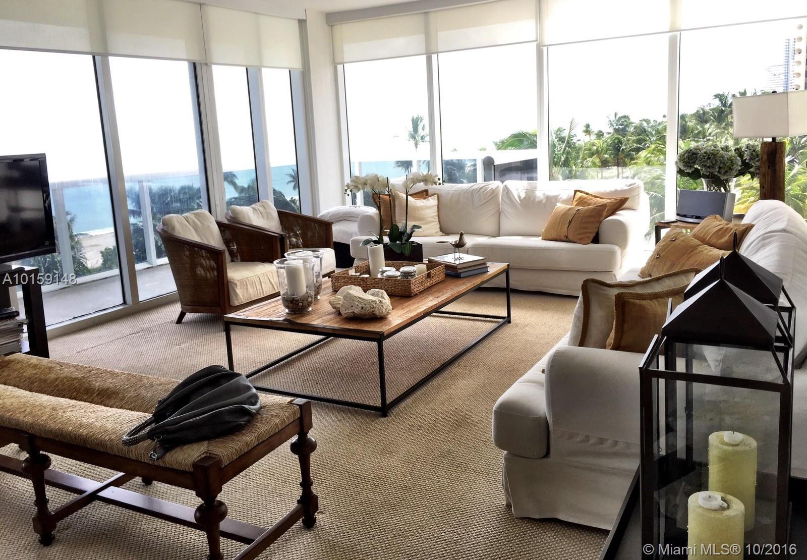 10275 Collins ave-410 bal-harbour-fl-33154-a10159148-Pic05