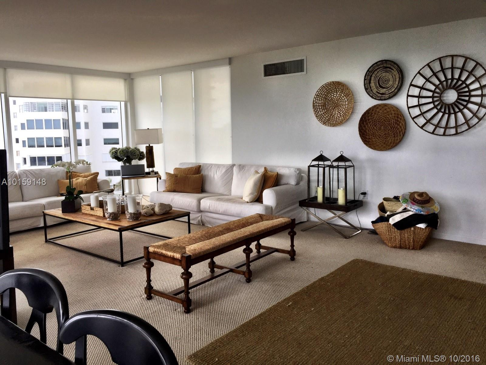 10275 Collins ave-410 bal-harbour-fl-33154-a10159148-Pic08