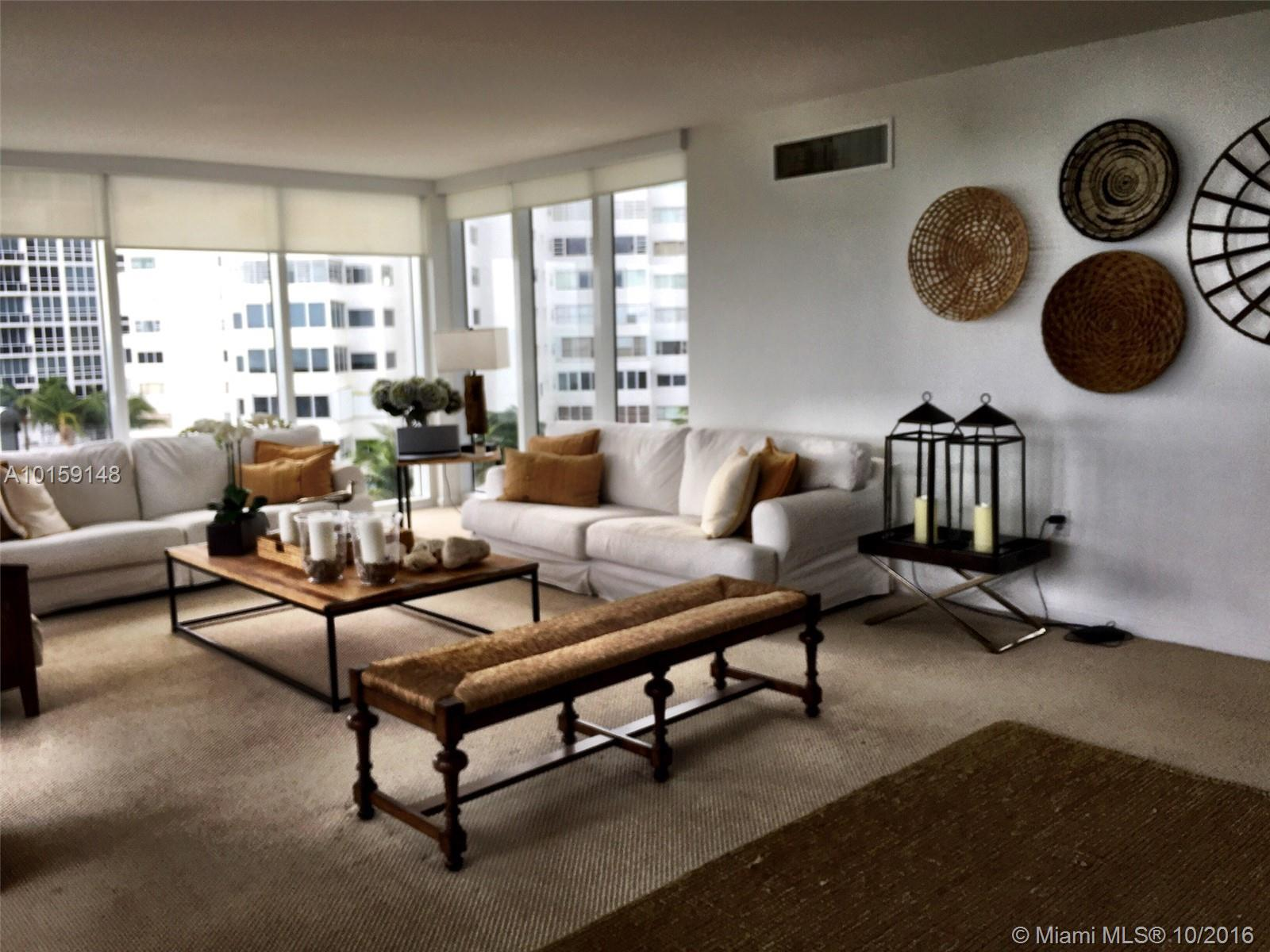 10275 Collins ave-410 bal-harbour-fl-33154-a10159148-Pic09