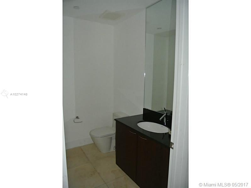 15901 Collins ave-1402 sunny-isles-beach--fl-33160-a10274148-Pic10