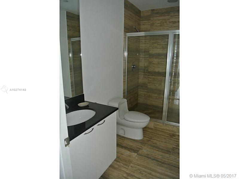 15901 Collins ave-1402 sunny-isles-beach--fl-33160-a10274148-Pic14