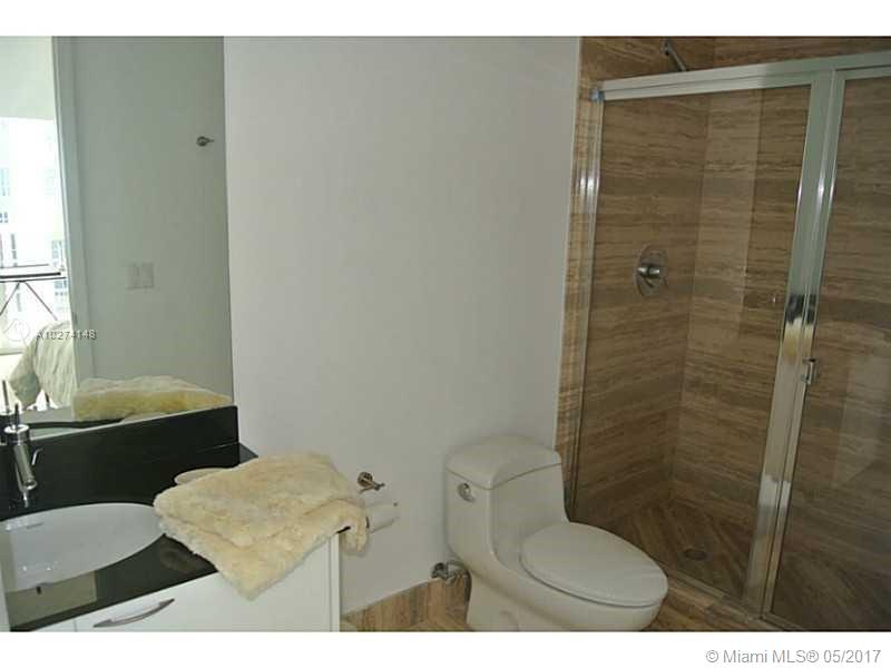 15901 Collins ave-1402 sunny-isles-beach--fl-33160-a10274148-Pic17