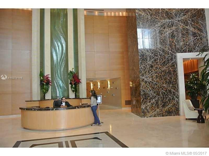 15901 Collins ave-1402 sunny-isles-beach--fl-33160-a10274148-Pic19