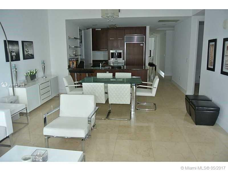 15901 Collins ave-1402 sunny-isles-beach--fl-33160-a10274148-Pic02