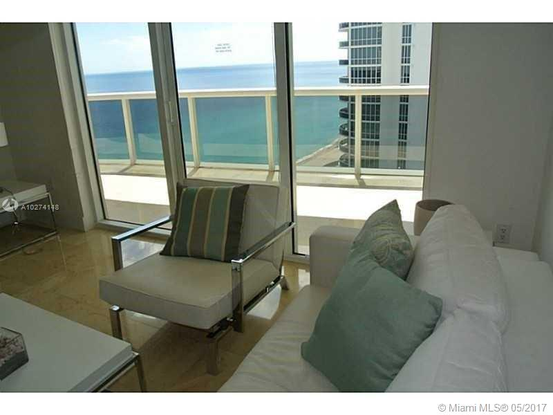 15901 Collins ave-1402 sunny-isles-beach--fl-33160-a10274148-Pic03