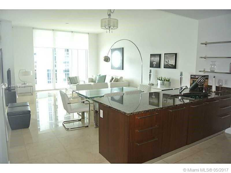 15901 Collins ave-1402 sunny-isles-beach--fl-33160-a10274148-Pic04