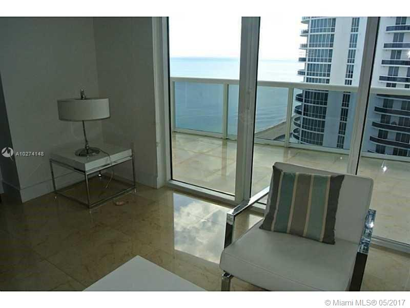 15901 Collins ave-1402 sunny-isles-beach--fl-33160-a10274148-Pic06