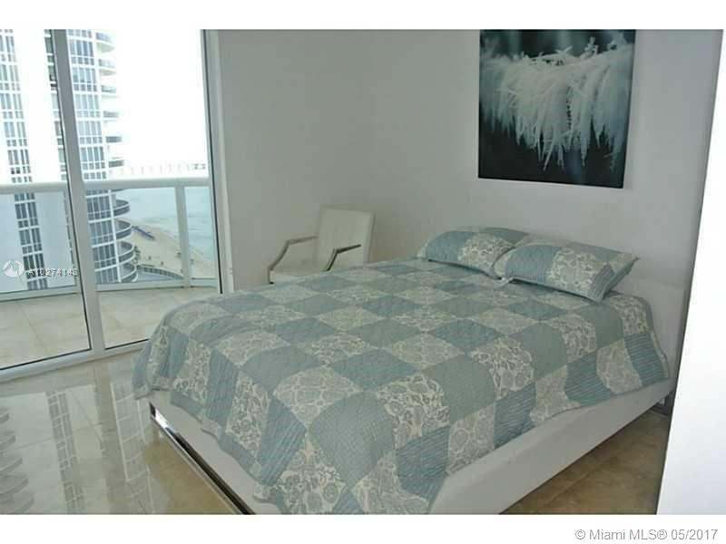 15901 Collins ave-1402 sunny-isles-beach--fl-33160-a10274148-Pic08