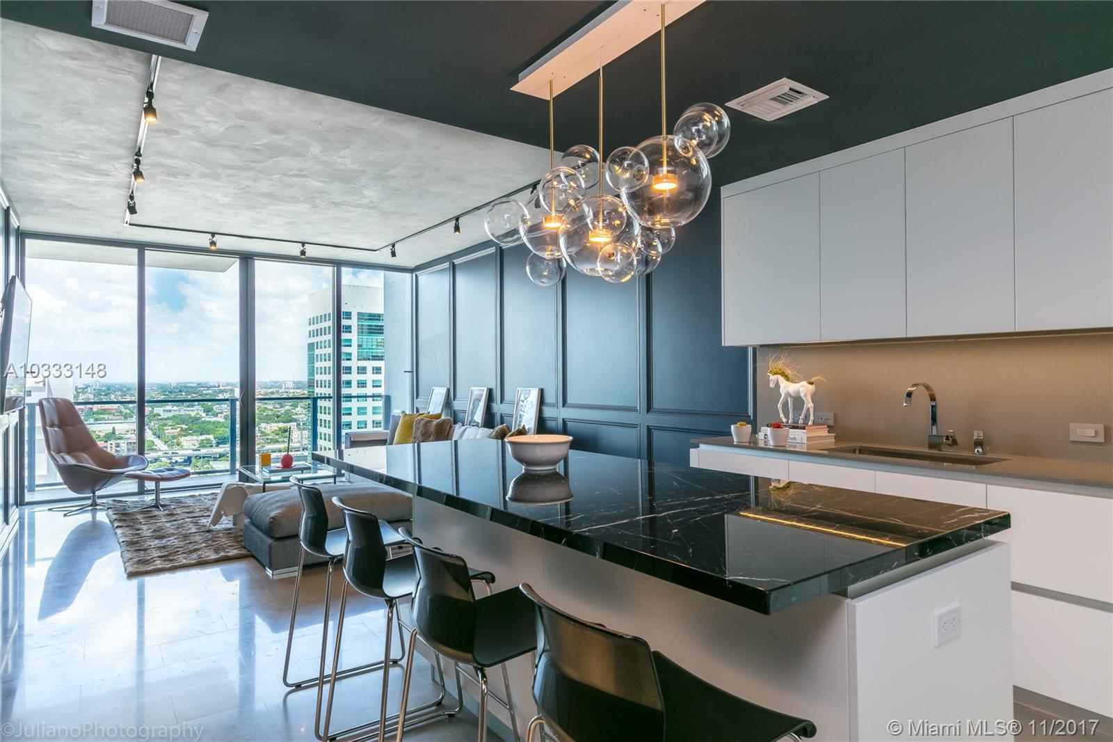 88 Sw 7 #1708 Miami FL, 33131 | RIK JONNA