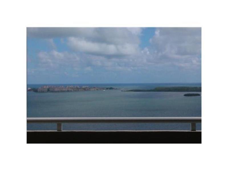800 Claughton island dr-3002 miami--fl-33131-a2171948-Pic12