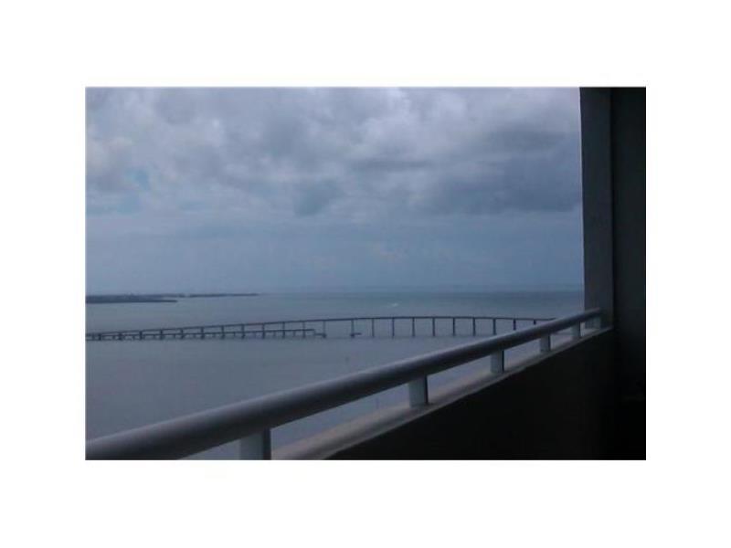 800 Claughton island dr-3002 miami--fl-33131-a2171948-Pic13