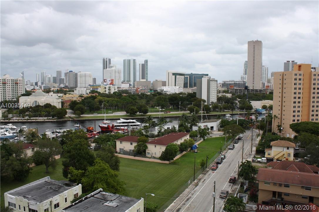 Habana Lofts