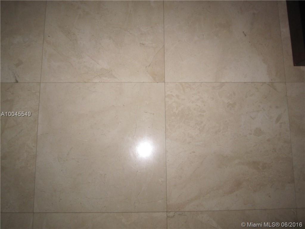 485 Brickell ave-2203 miami--fl-33131-a10045549-Pic30