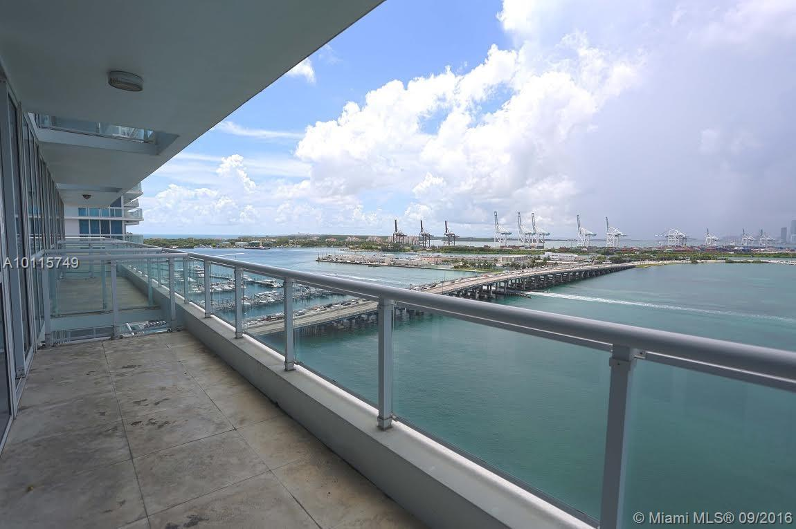 540 West av-1613 miami-beach--fl-33139-a10115749-Pic01