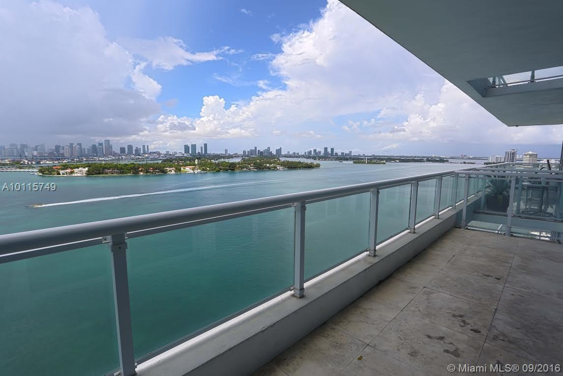 540 West av-1613 miami-beach--fl-33139-a10115749-Pic10