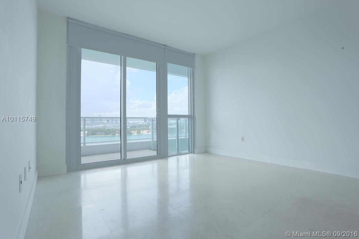 540 West av-1613 miami-beach--fl-33139-a10115749-Pic04