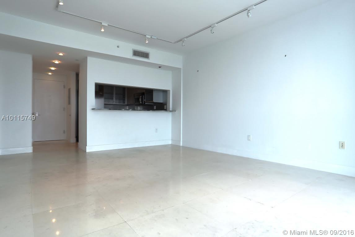540 West av-1613 miami-beach--fl-33139-a10115749-Pic08