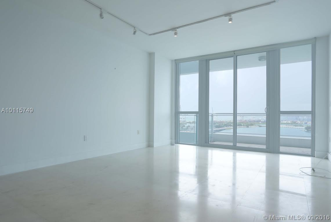 540 West av-1613 miami-beach--fl-33139-a10115749-Pic09