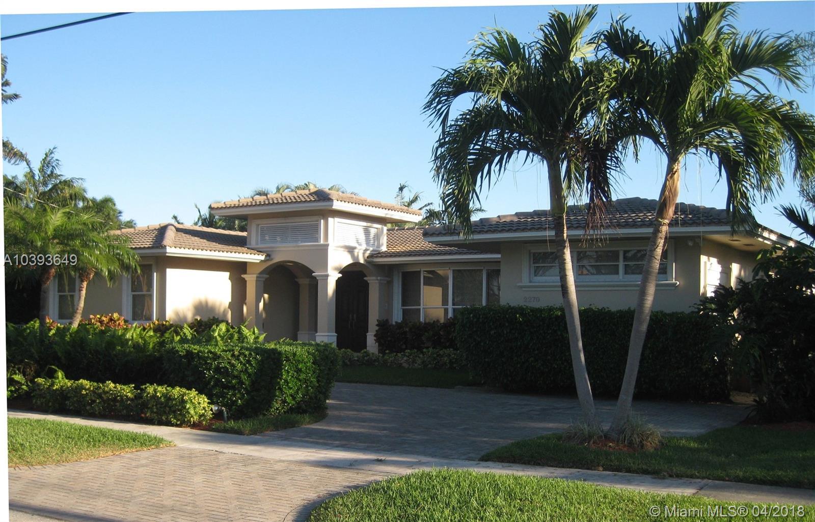Florida woningen 4989 usa huizen te koop villa huizen for Huis te koop in amerika
