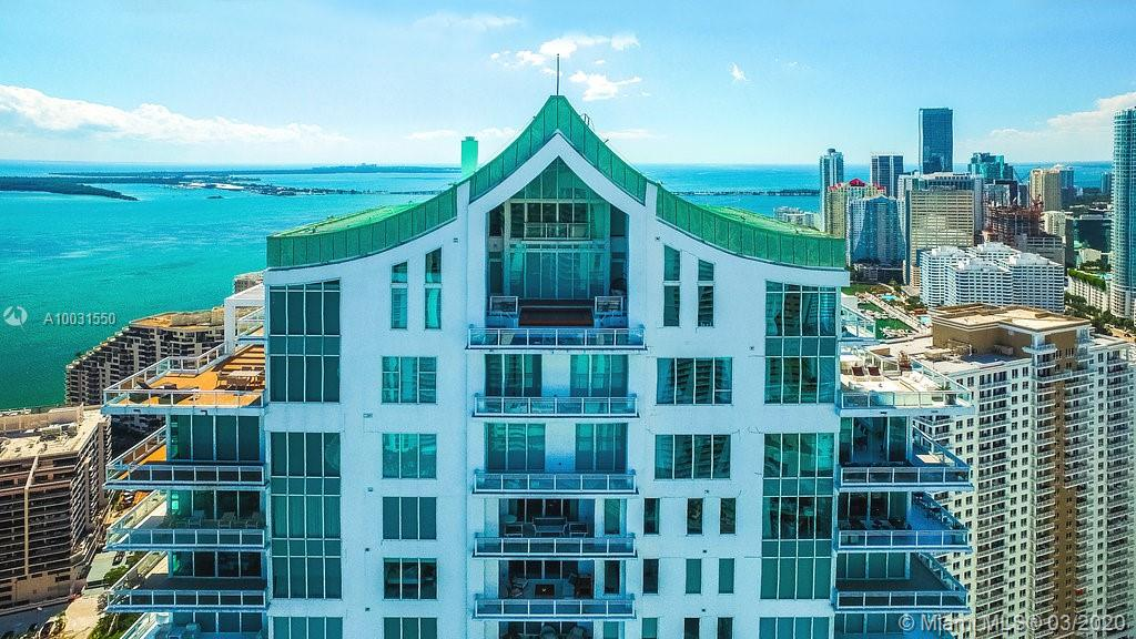 900 Brickell key blvd-PH3401 miami-fl-33131-a10031550-Pic15