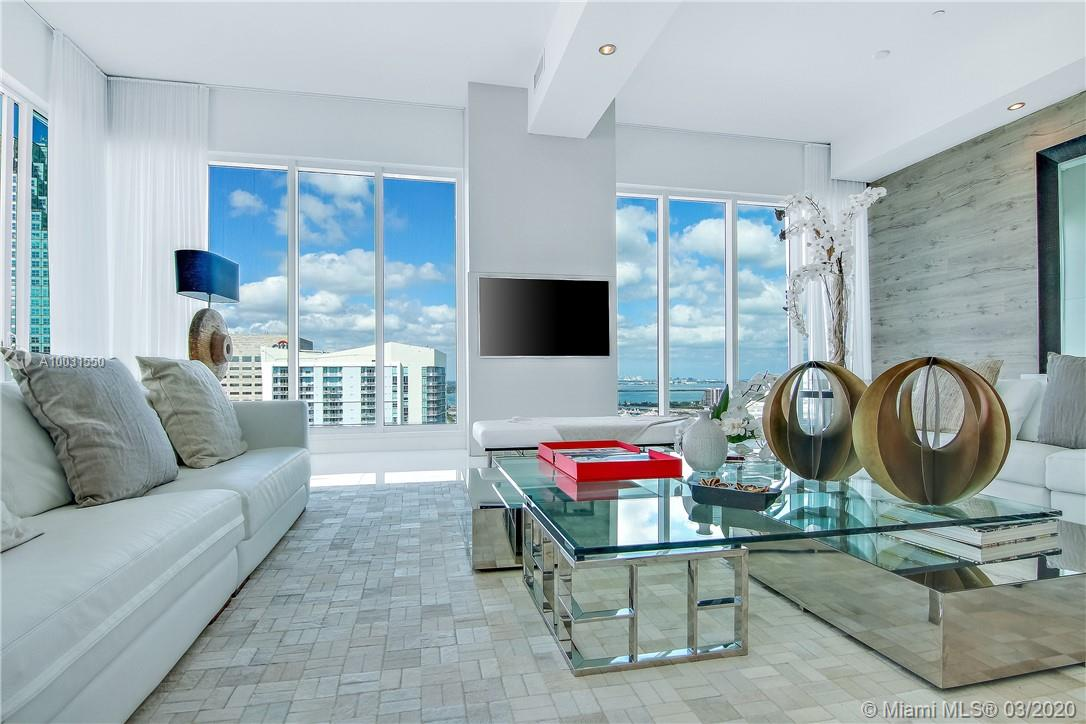 900 Brickell key blvd-PH3401 miami-fl-33131-a10031550-Pic03