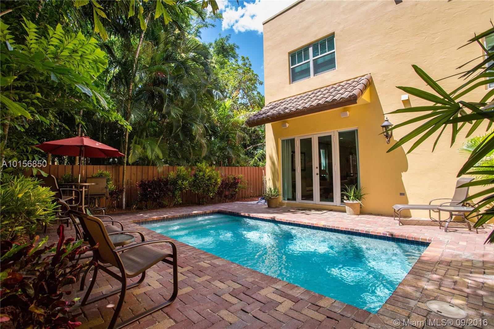 1132 17th way- fort-lauderdale--fl-33304-a10156850-Pic01