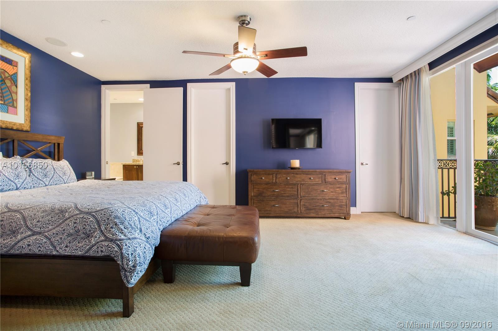 1132 17th way- fort-lauderdale--fl-33304-a10156850-Pic10